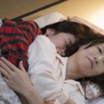 【半分、青い】第33回あらすじと視聴率19.8%!鈴愛の夢をのせてバスは東京に向かった