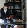 「半分、青い」第35回あらすじと視聴率20.7%!カワイイ井川遥のピンクハウスが話題