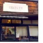 生田斗真が行ったお店!油そばのお店「GRAVITY(グラビティ)」