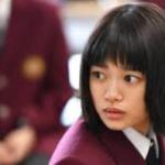 【花のち晴れ】7話あらすじと視聴率!恵比寿ガーデンプレイスのシンクロに心震える