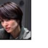 【シグナル】8話あらすじと視聴率!ずっと探していた人に会えた悲しみを吉瀬美智子が熱演