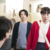 【半分、青い】56回あらすじと視聴率!孤独な表現者としての佐藤健の演技力