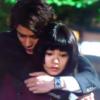 【花のち晴れ】9話ネタバレ2!晴が音に「あすなろ抱き」俺は諦めない胸キュンが止まらない