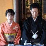 【この世界の片隅に】1話ネタバレ!広島で視聴率20.4%ヒロインの演技に注目