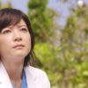 【グッド・ドクター】3話ネタバレ!ピュアな心が瀬戸の気持ちを救う