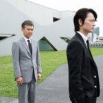 【ハゲタカ】4話ネタバレ!あけぼのをバイアウト綾野剛の演技に魅了される