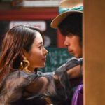 【高嶺の花】4話ネタバレ!野島伸司が描くラブストーリーと石原さとみの魅力