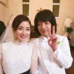 【高嶺の花】6話ネタバレ!結婚式でフラれて見せる男の覚悟