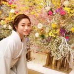 【高嶺の花】最終回ネタバレ!どんな夢だって現実になる野島伸司の描いたドラマ