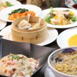 嵐にしやがれで紹介された!「中華料理 エムズスタイル」