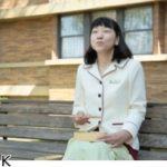【まんぷく】5話あらすじと視聴率!長谷川博己ヒロイン説が浮上した