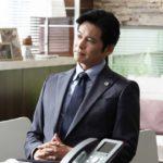 【SUITS/スーツ】2話あらすじと視聴率!セクハラ病院長と本気になったニセ弁護士