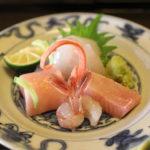 鹿賀丈史がよく行くお店!金沢にある日本料理「つる幸」