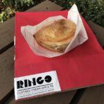 嵐にしやがれで紹介された!東京ミッドタウンにある「RINGO(りんご)」