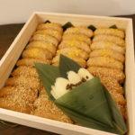 嵐にしやがれで紹介された!専門店グルメデスマッチ「いなり寿司 和家」