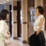 【リーガルV】4話あらすじと視聴率!島崎遥香(ぱるる)の演技に注目が集まる