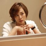 【リーガルV】8話あらすじと視聴率!翔子が弁護士資格を失ったのは仕組まれていた