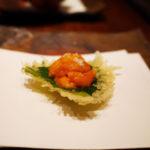 嵐にしやがれで紹介された!米倉涼子の大好物デスマッチ「元吉(もとよし)」