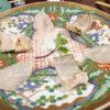 嵐にしやがれで紹介された!一番人気のあら鍋がある「相撲茶屋 大塚」