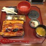 嵐にしやがれで紹介された!日本橋にある穴子料理専門店の箱めし「玉ゐ(たまい)」