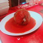 吉田羊と香川照之が行ったお店!新宿ゴールデン街のアイディア料理店「ビストロPavo」