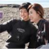 【イノセンス】4話あらすじと視聴率!海に投げたペンダントだけが知っている理沙の最後