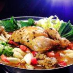 嵐にしやがれで紹介された!15種類のスパイスを使たヒマラヤ鍋「クンビラ」