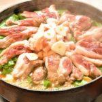 嵐にしやがれで紹介された!高倉健が通った京都の鶏料理の店「八起庵(はちきあん)」