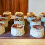 嵐にしやがれで紹介された!本場スペインのバスクチーズケーキの店「GAZTA(ガスタ)」