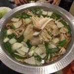 岡村隆史がよく行くお店!大阪にある韓国料理のお店「多松(たそん)」