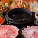 向井理がよく行くお店!吉祥寺にある鹿児島料理が自慢のお店「あじと」