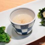 シシド・カフカがよく行くお店!渋谷にある和食が自慢の居酒屋「並木橋なかむら」