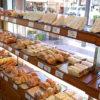 濱田岳がよく行くお店!麻布十番にある懐かしいパン屋「サンモリッツ名花堂」