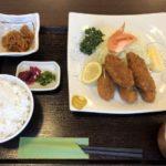 松坂桃李と杉野遥亮が行ったお店!巣鴨の洋食レストラン「たけやま」
