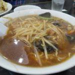香取慎吾がよく利用するお店!麻布十番にある中華料理の店「登龍(とうりゅう)」
