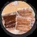 嵐にしやがれで紹介された!浜松のご飯のお供「共水うなぎ山椒煮」